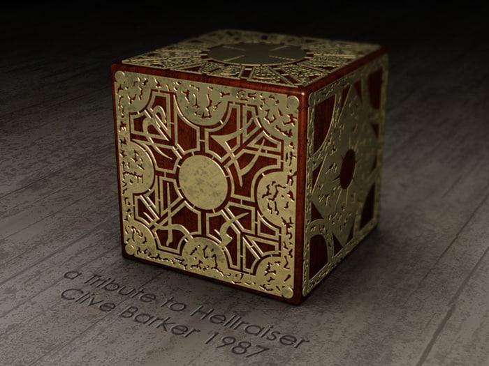 puzzlebox_02.jpg