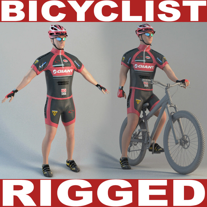 Bicyclist_rigged_0.jpg