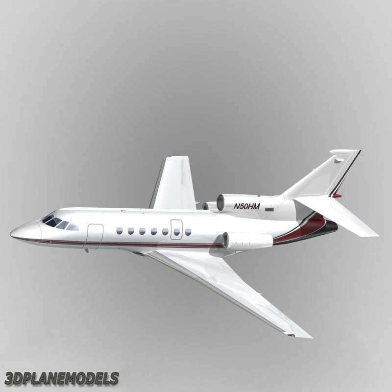F50PR2-1.jpg