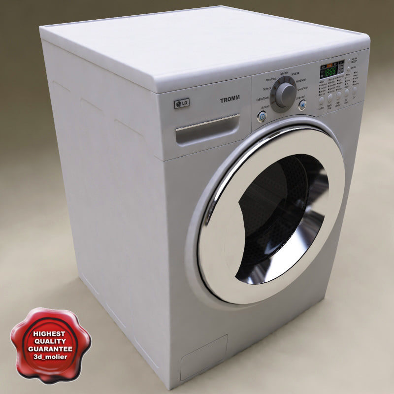 LG_Washer_Dryer_Combo_0.jpg