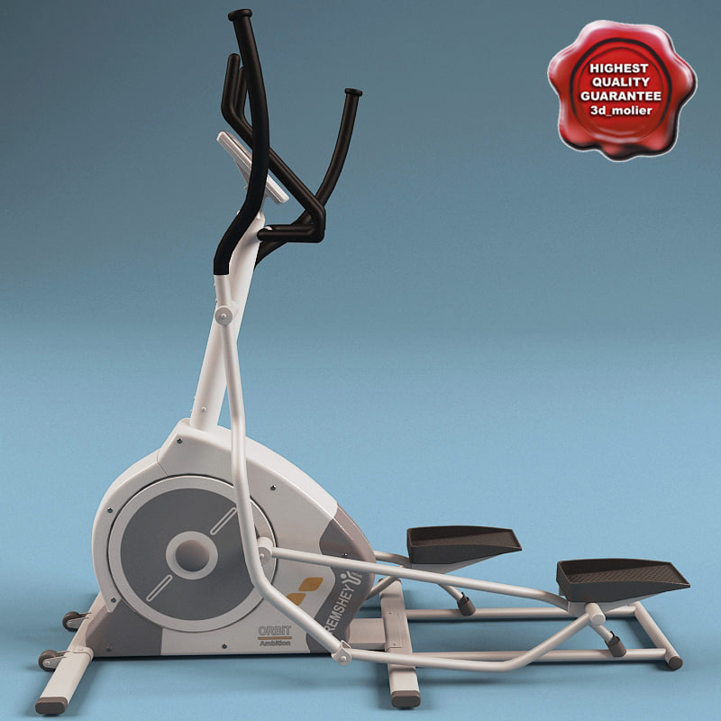 Orbitrec_elliptical_trainer_0.jpg
