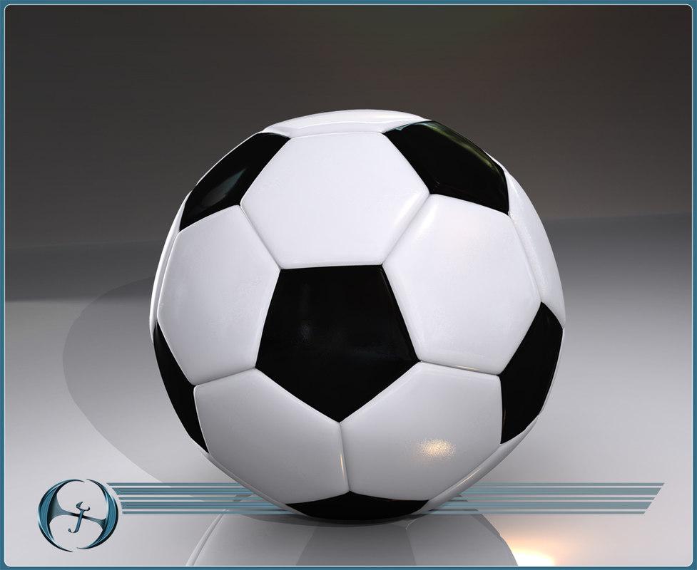 SoccerBall_SQUARE_COMP.jpg