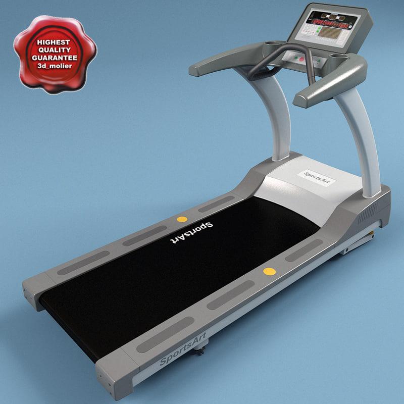 Treadmill_SportArt_0.jpg