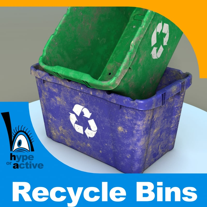 XRecycleBinCover.jpg