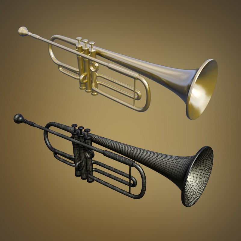 trumpet_prv2.jpg