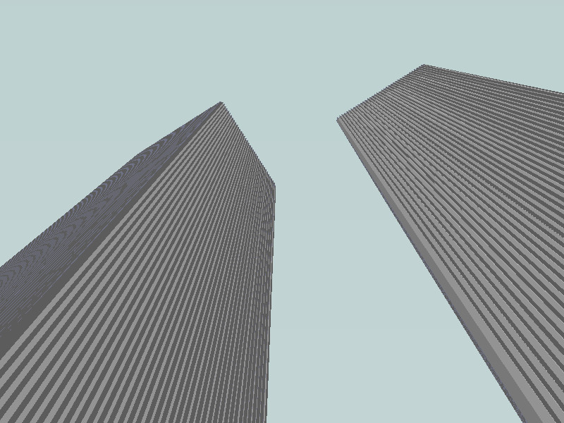 wtc3.png