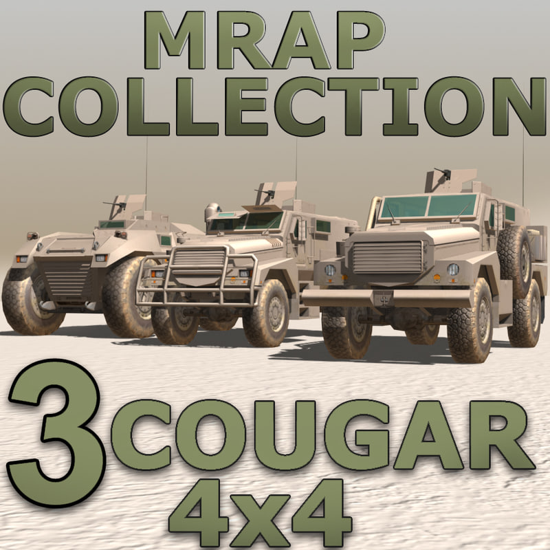 Cougars01.jpg