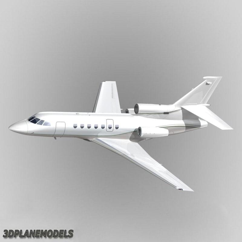 F50PR1-1.jpg