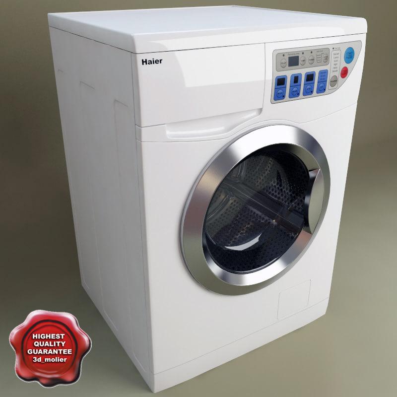 Haier_Washer_Dryer_Combo_0.jpg