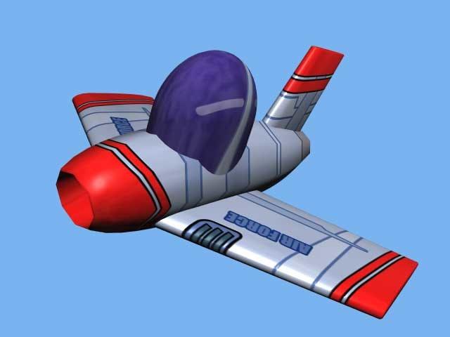 JetFighter_01.jpg