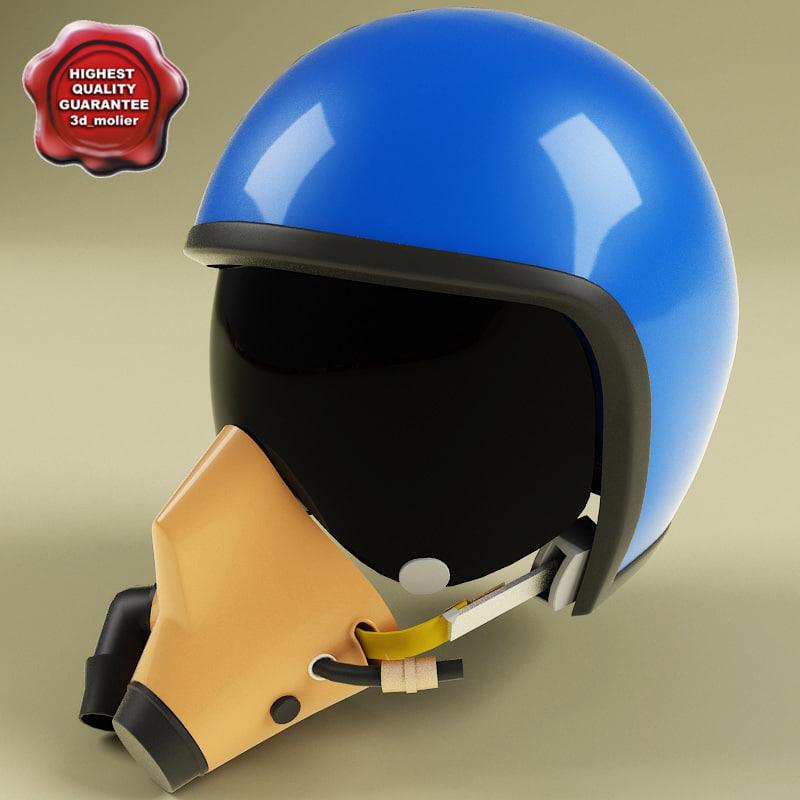 Pilot_helmet_0.jpg