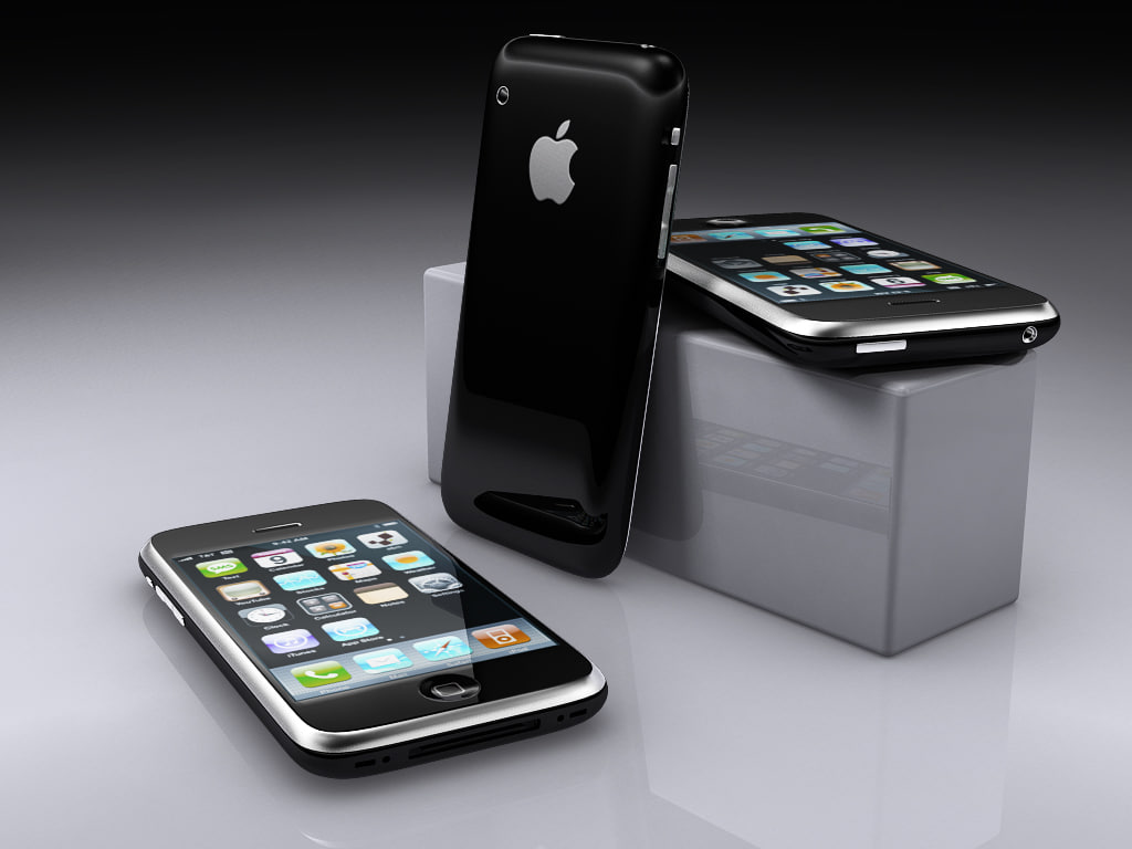 iphone_02.jpg