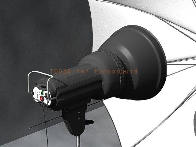 set_lamp_3.jpg