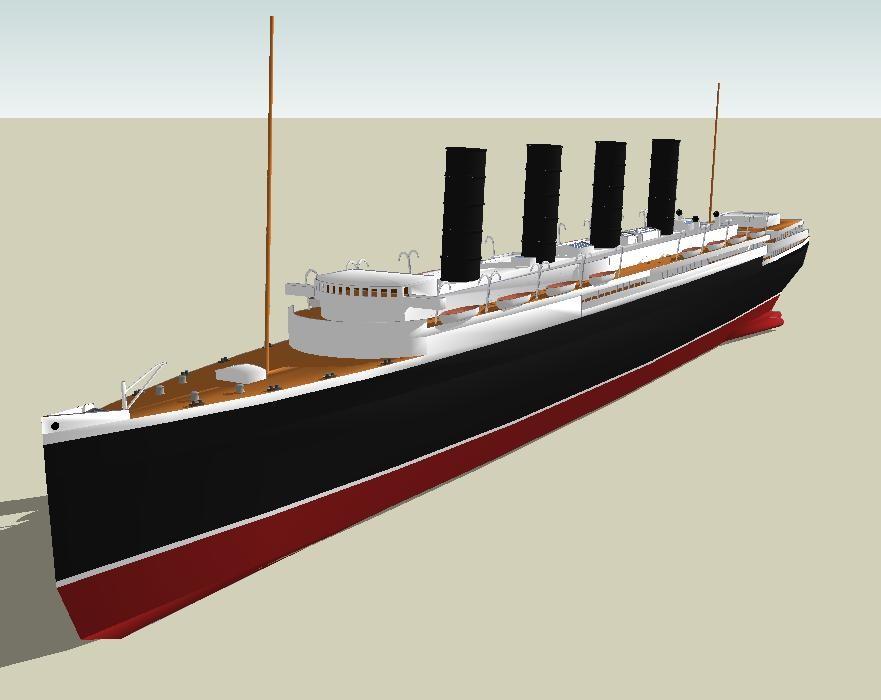 Lusitania235.jpg