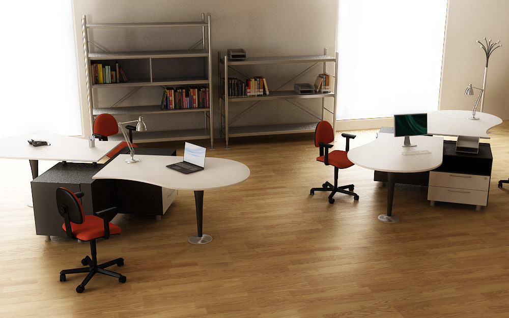 Office Set 02 A.jpg