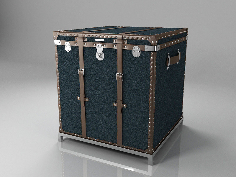 Trunk on Stand_1.jpg