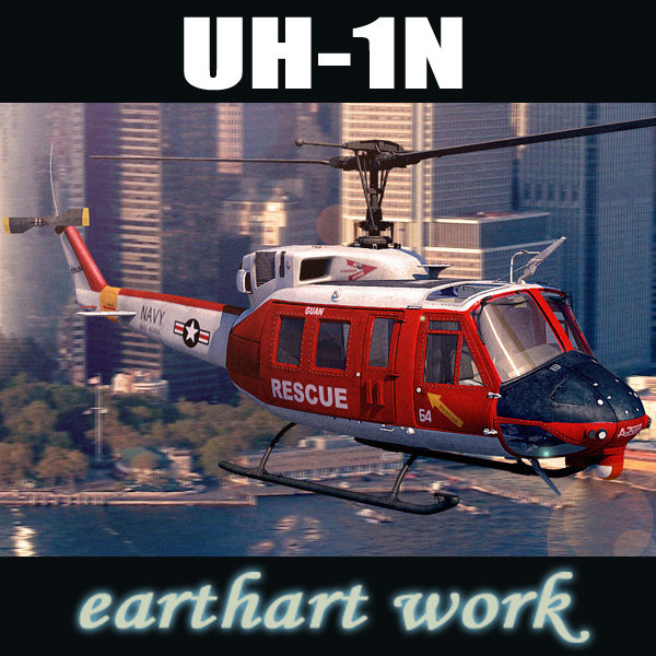 UH1N(red)_thumb01.jpg