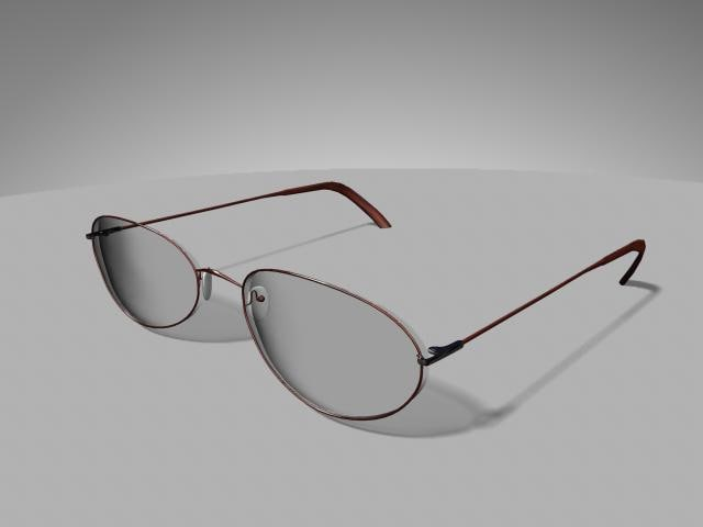 glassesNURBS.jpg