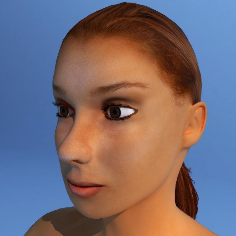 Female_Human_Character_Dasha_nude_Rigged_9.jpg