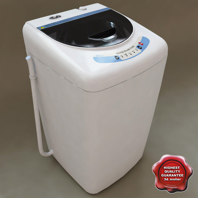 Haier_HLP21E_Portable_Washer_0.jpg