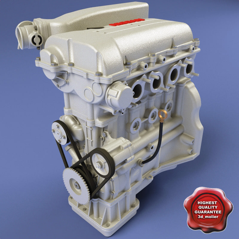 Nissan_Engine_3d_model_0.jpg