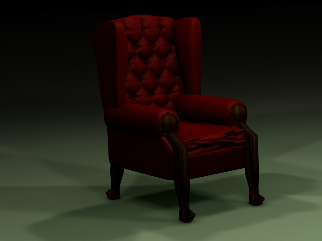 Red Chair 1.jpg