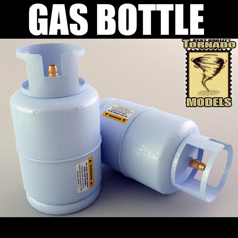 gas_bottle_00000NEW.jpg