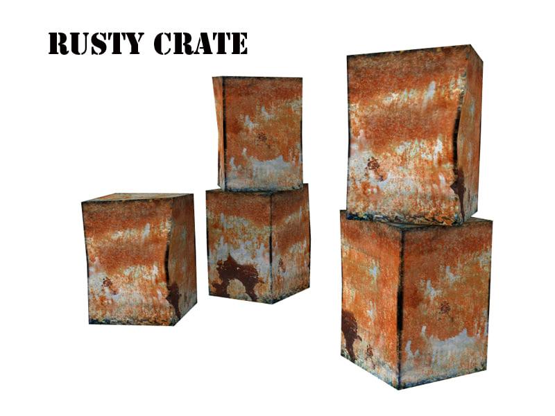 crate1_pview.jpg