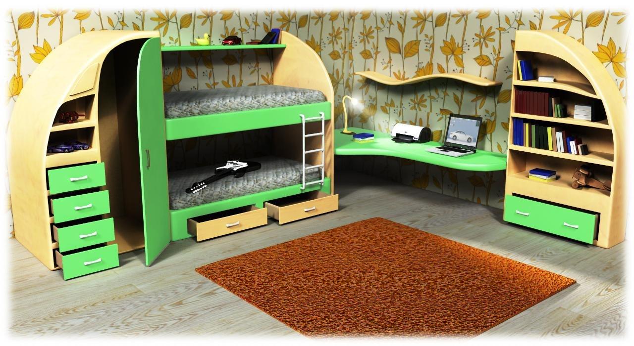 kids_room_1.jpg