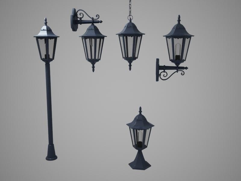 lamp_street.jpg