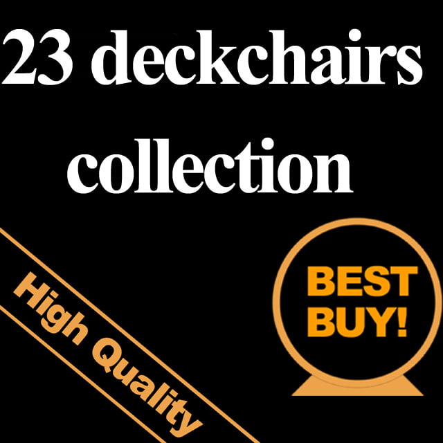 23deckchairs.jpg