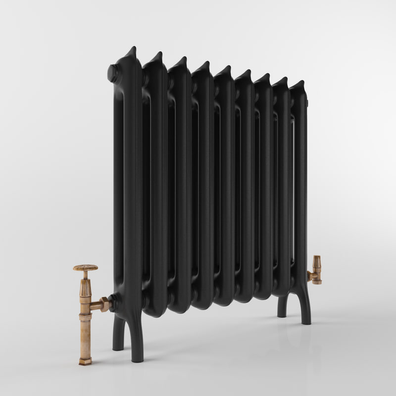 Cast Iron Radiator_01.jpg