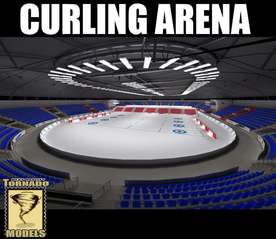 Curling_arena_intr_00NEW.jpg