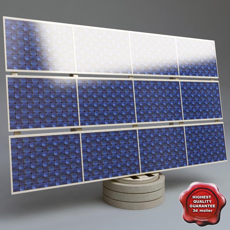 Solar_battery_0.jpg