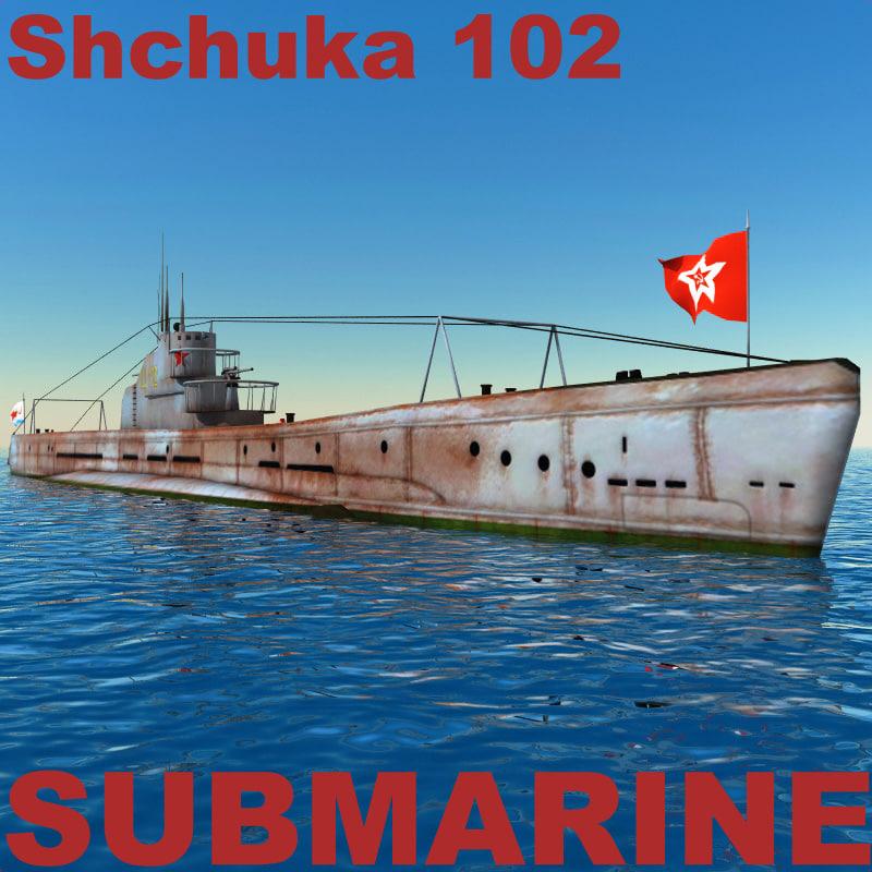 Submarine_Shchuka_102_00.jpg