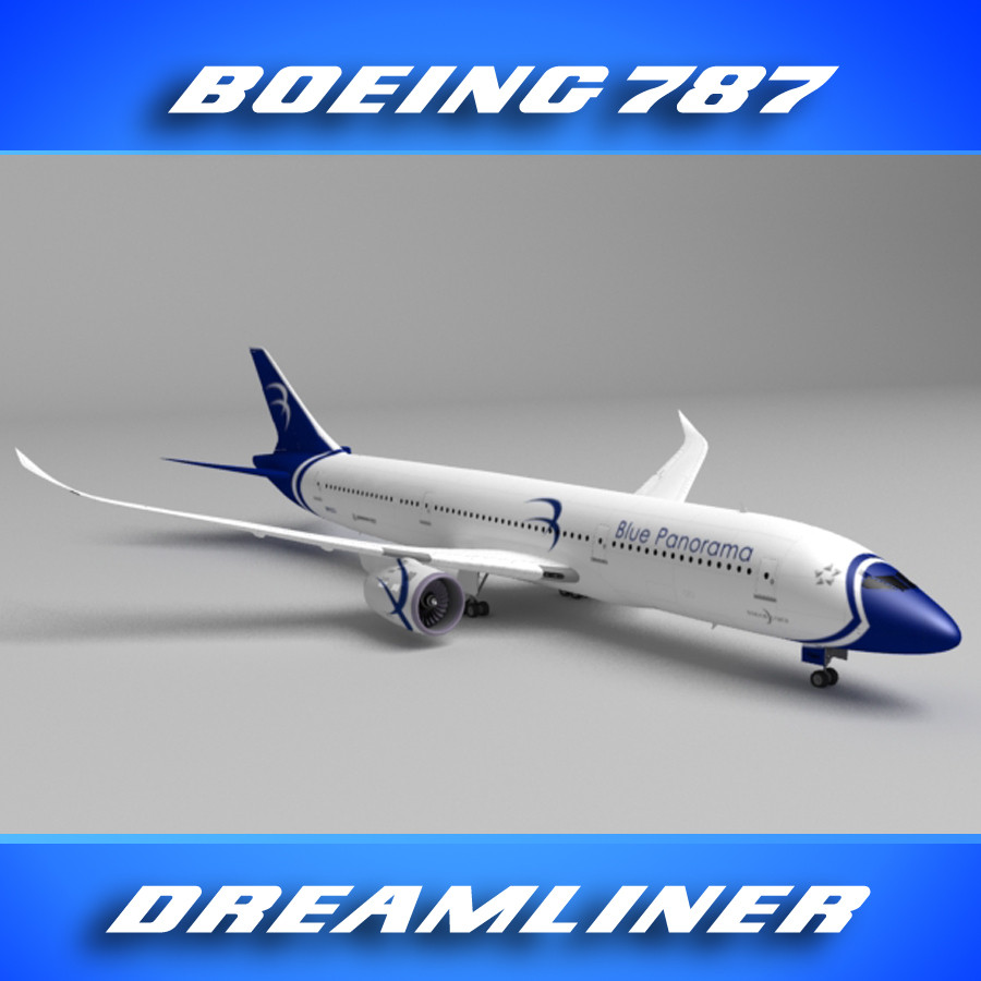 787_BluePanorama_01.JPG