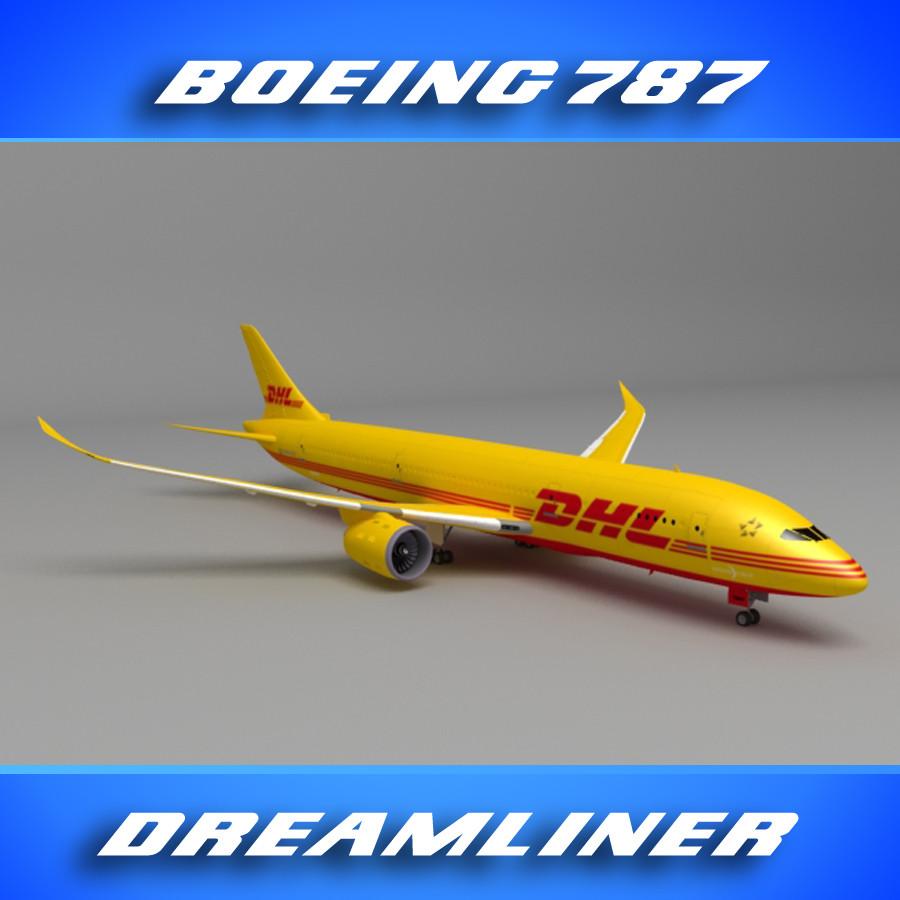 787_DHL_01.JPG