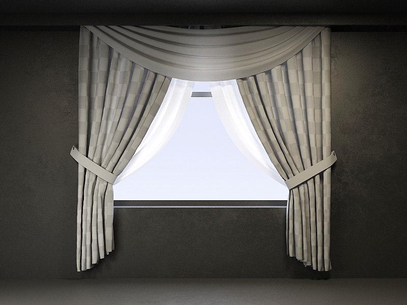 Curtain_05.jpg