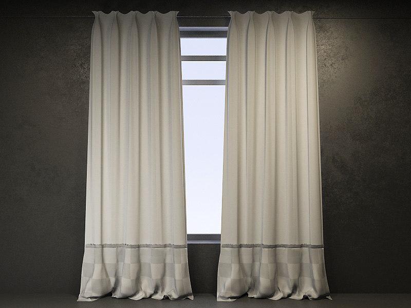 Curtain_11.jpg