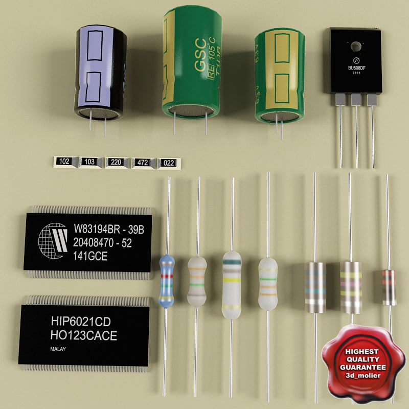 Electronic_Components_0.jpg