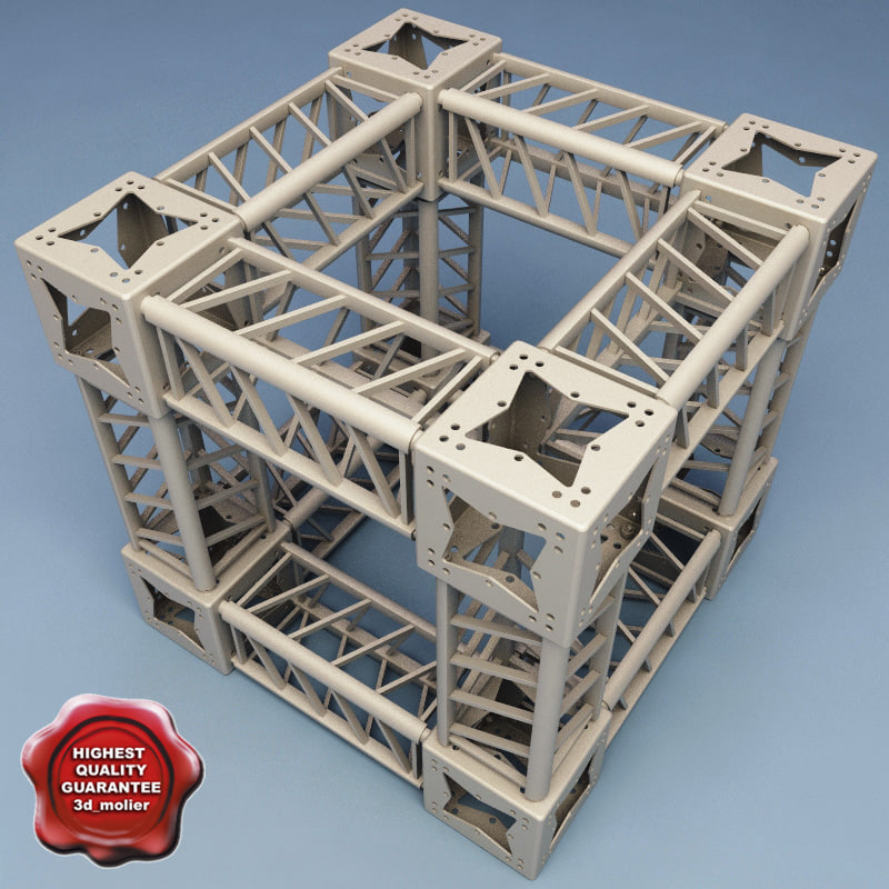 Steel_Truss_collection_V1_0.jpg