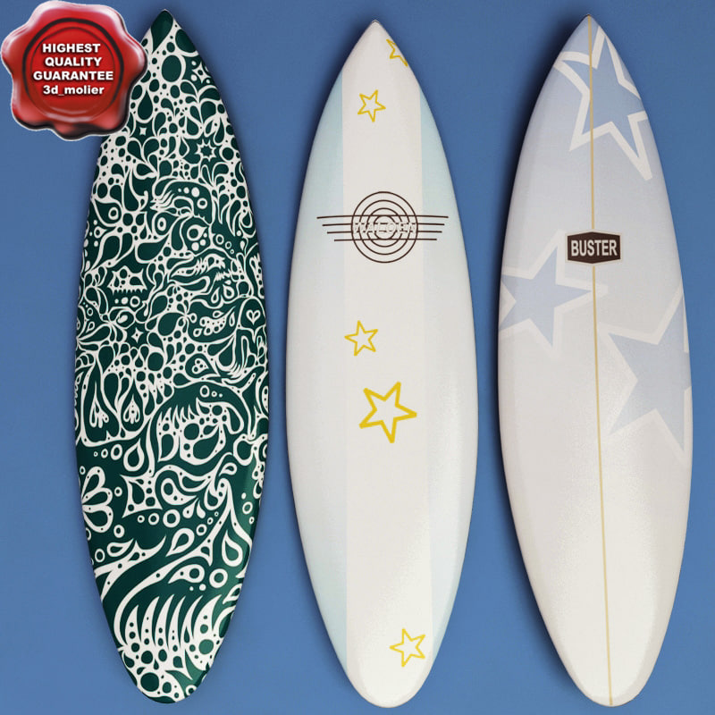Surfboards_collection_00.jpg