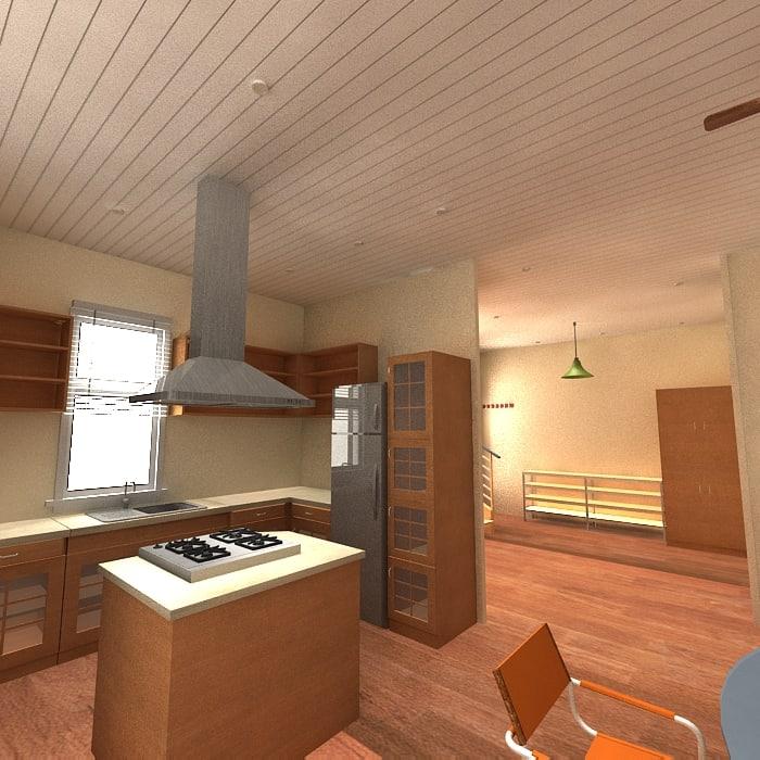 compact_House_12.jpg