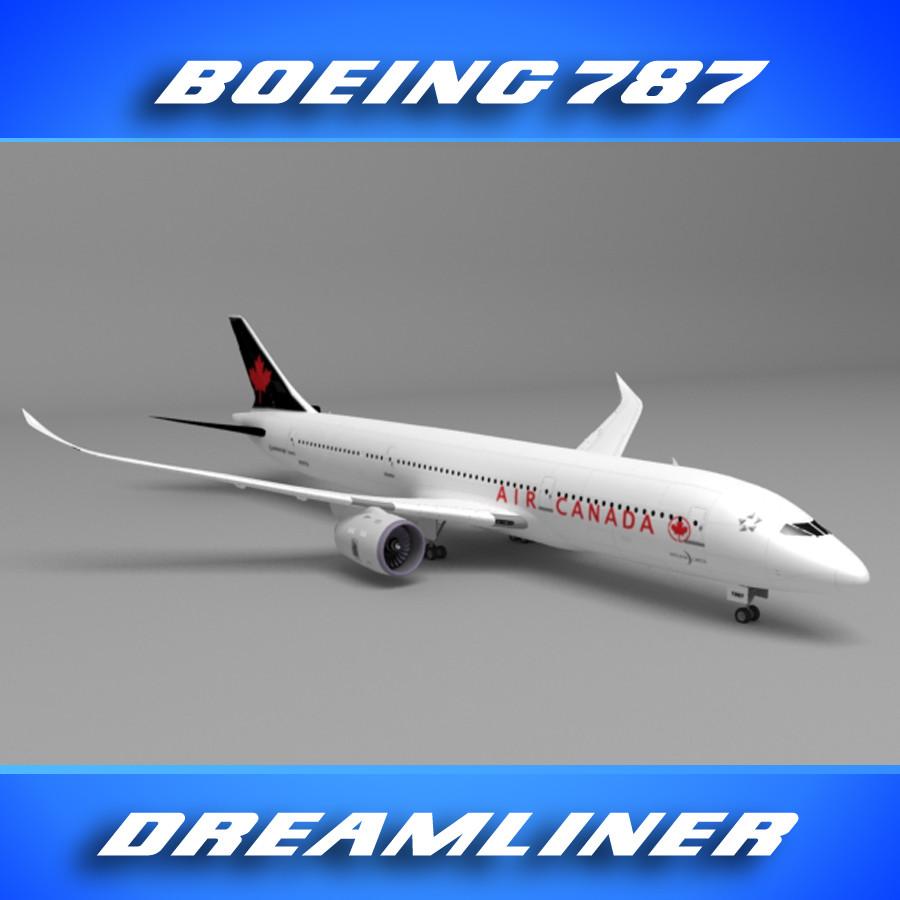 787_AirCanada_1.JPG