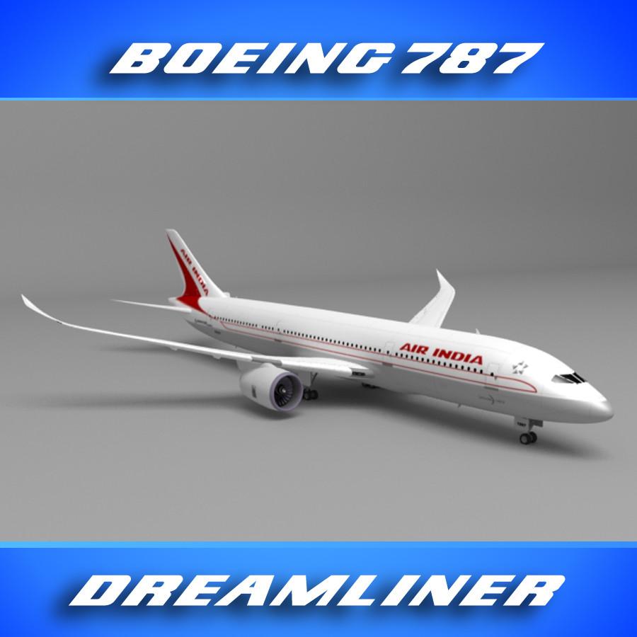 787_AirIndia_01.JPG