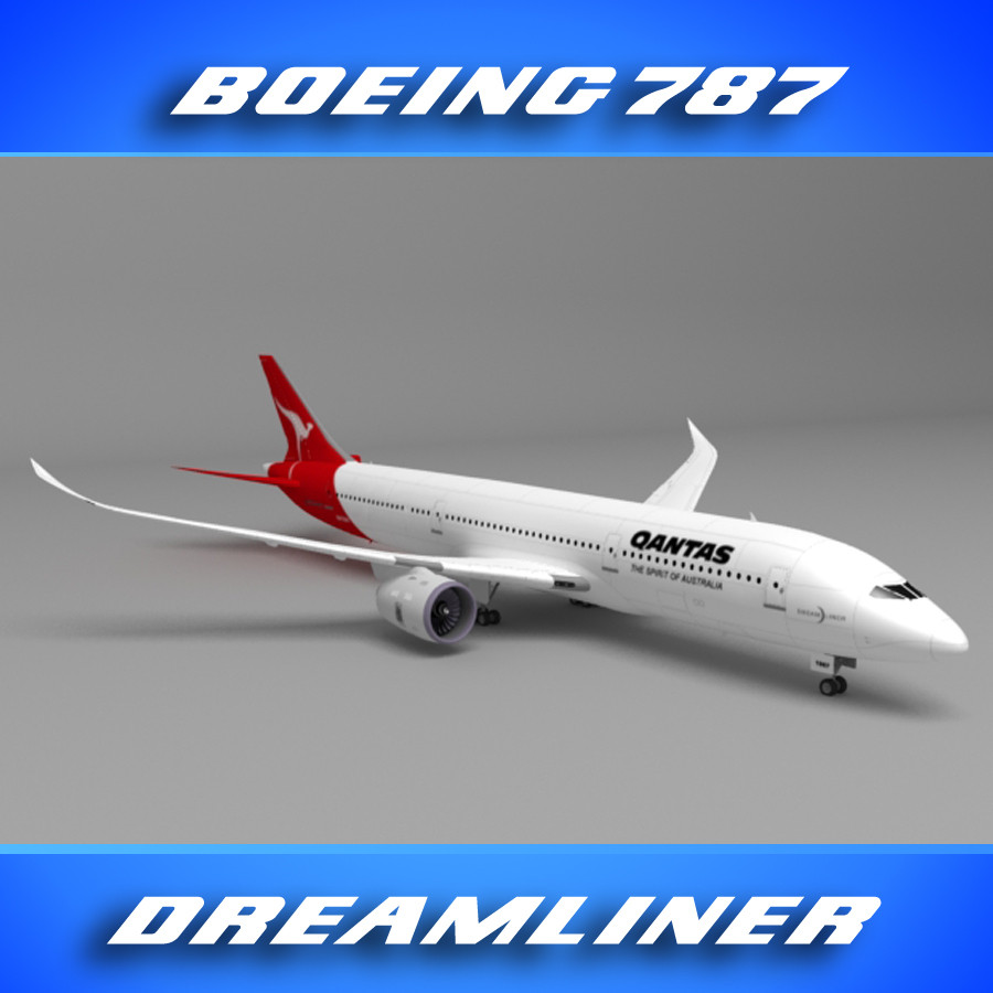 787_Qantas_01.JPG