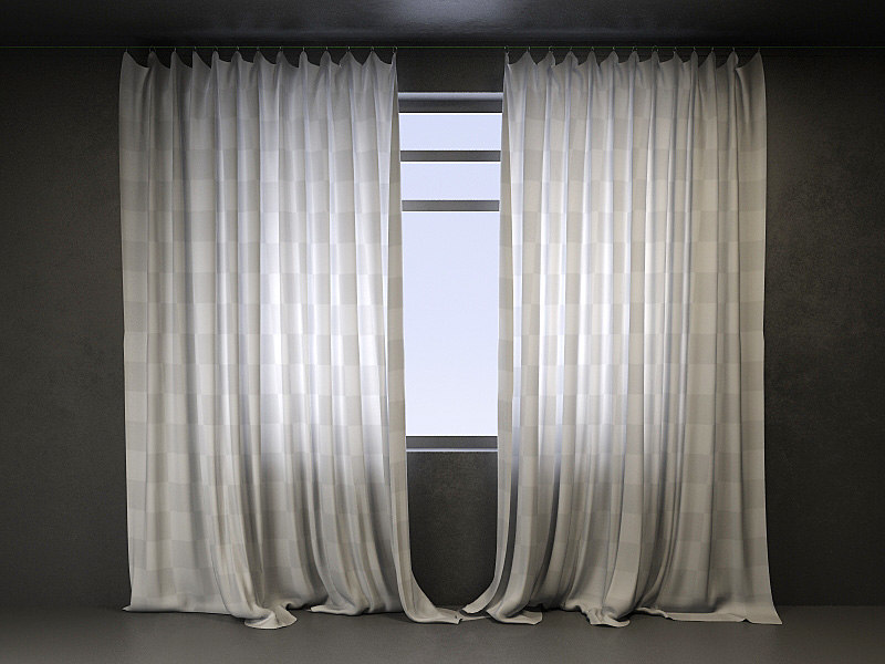 Curtain_03.jpg