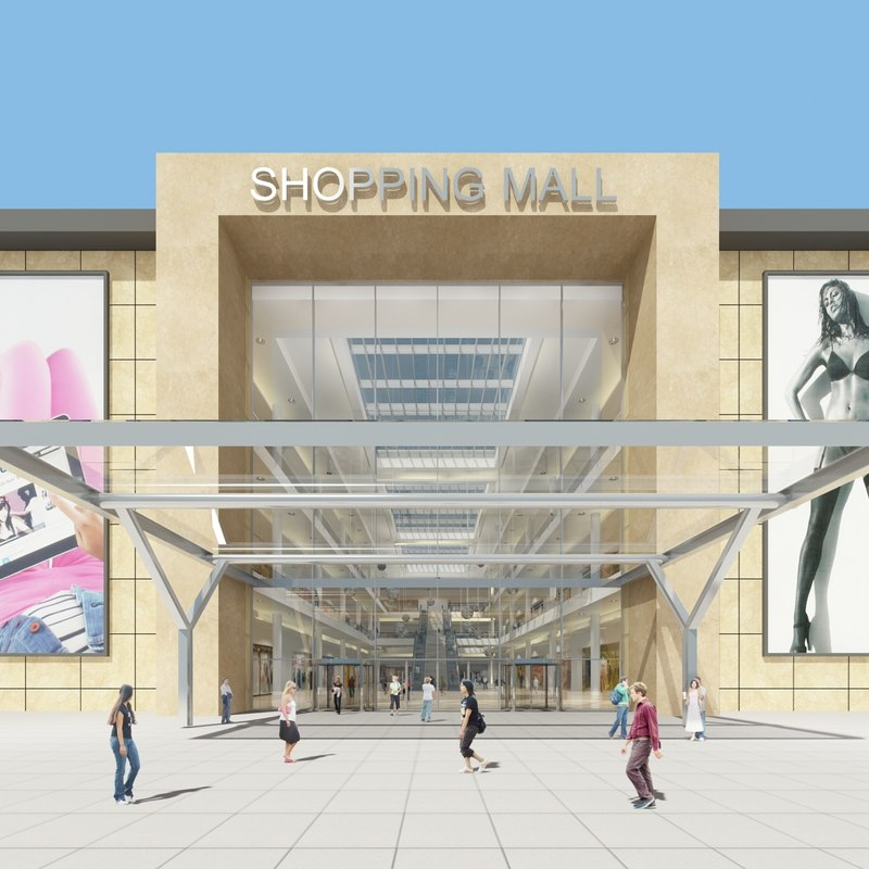 SHOPPING_MALL_EXTERNAL_2.jpg