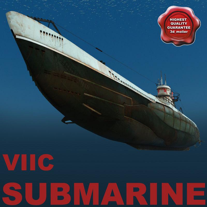 Submarine_VIIC_00.jpg