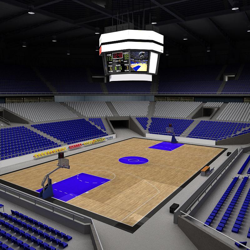 basketball_arena_render_01.jpg